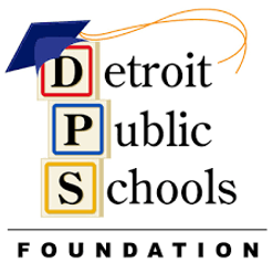 Detroit Public Schools Foundation.png