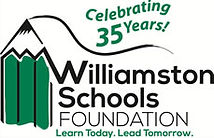 Williamston Schools Foundation Logo.jpg