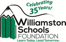 Williamston Schools Foundation Logo.jpg