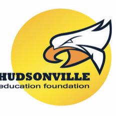Hudsonville logo.jpeg