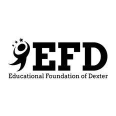 DexterEFD Logo update as of May 2020.jpg