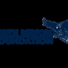 South Redford logo.png