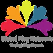GlobalPlayNetwork_Logo.png
