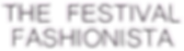 Logo-e1517187311299.png