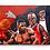 Thumbnail: Tyson Jordan Jackson