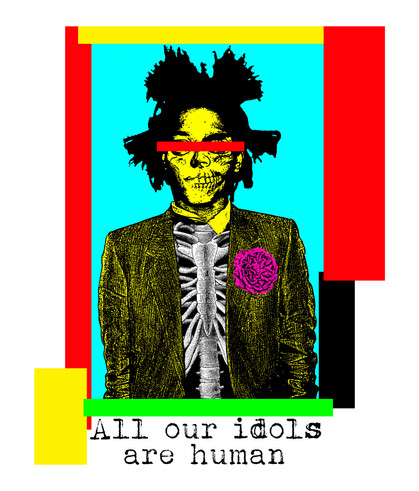All Our Idols