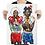 Thumbnail: Biggie Warhol X Tupac Basqiuat