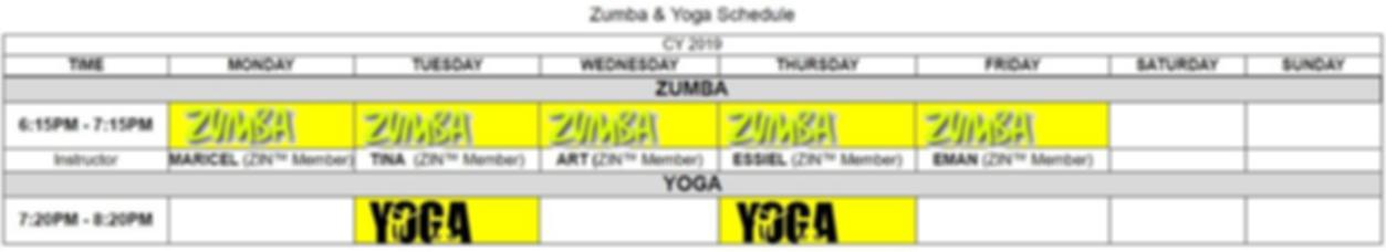 ZIBA Zumba & Yoga Schedule 2019.png