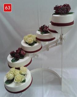 Torte 63