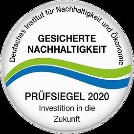 Siegel_für_Nachhaltigkeit_Deutsch_2020.