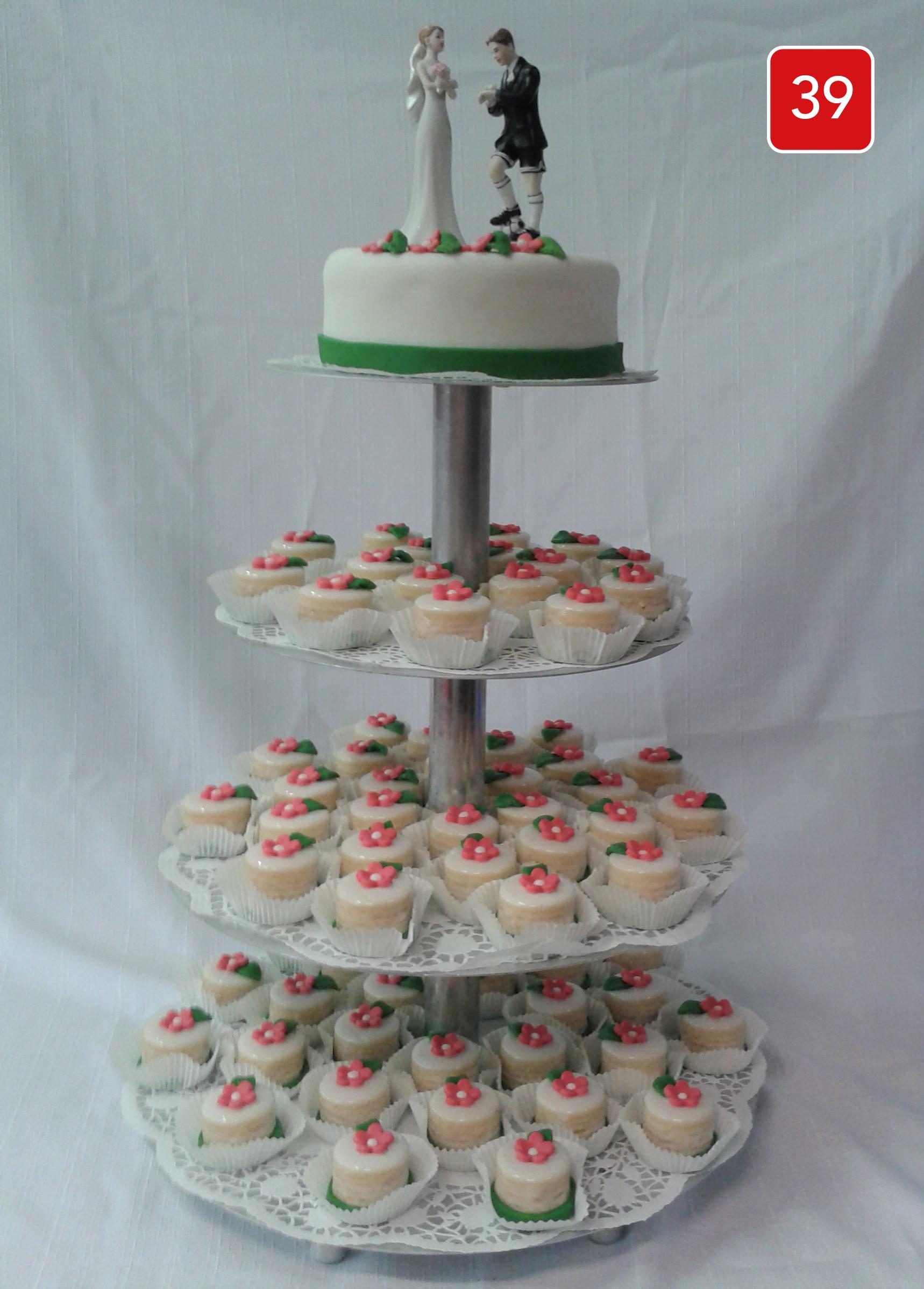 Torte 39