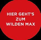 Button_Wilder Max.png