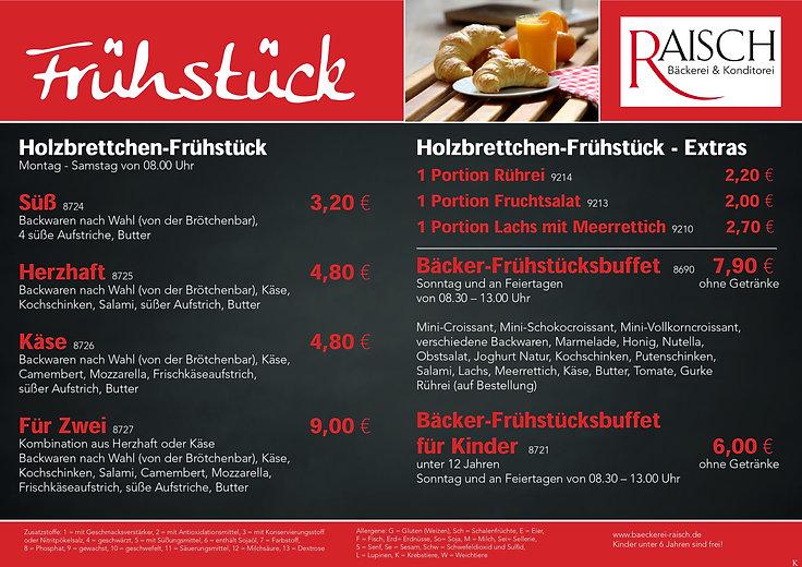 Frühstückskonzept_klein_Aidlingen,_Merkl