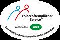 SFS_Aufkleber_BL_2019-2023_freisgestellt
