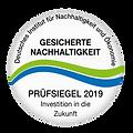 Nachhaltigkeitssiegel_2019.png