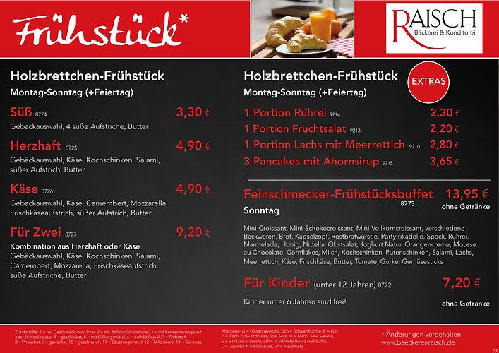 Frühstücks_mittel_029-028-036-037-038-04