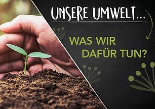 190001_Nachhaltigkeit_Website.jpg
