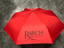 Regenschirm (1).jpg