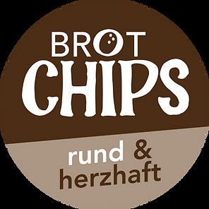 21-0002_Raisch_Brotchips_Logo.png