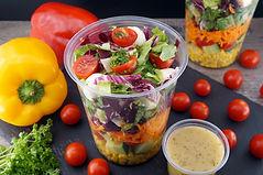 Salatbecher.jpg