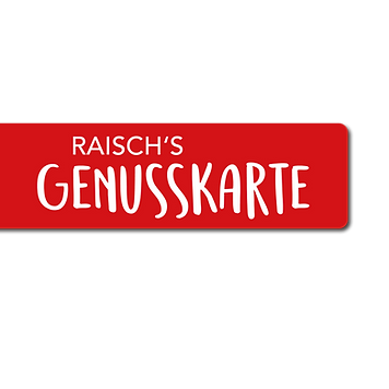 Genusskarte1.png