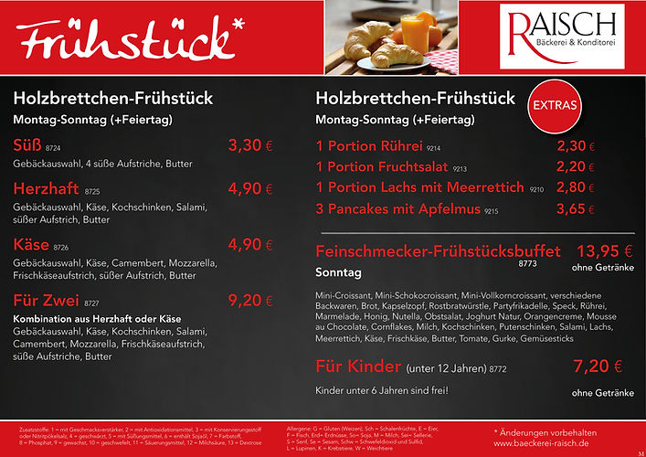 Frühstücks_mittel_029-028-036-037-038-040_A1_Pancake-Apfelmus.jpg