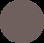 reCup_Logo_Wortbild.png