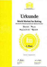 Bäckerei Raisch