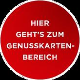 Button_Genusskarten-Bereich.png