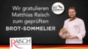 BrotSommelier_Plakat_Website.jpg