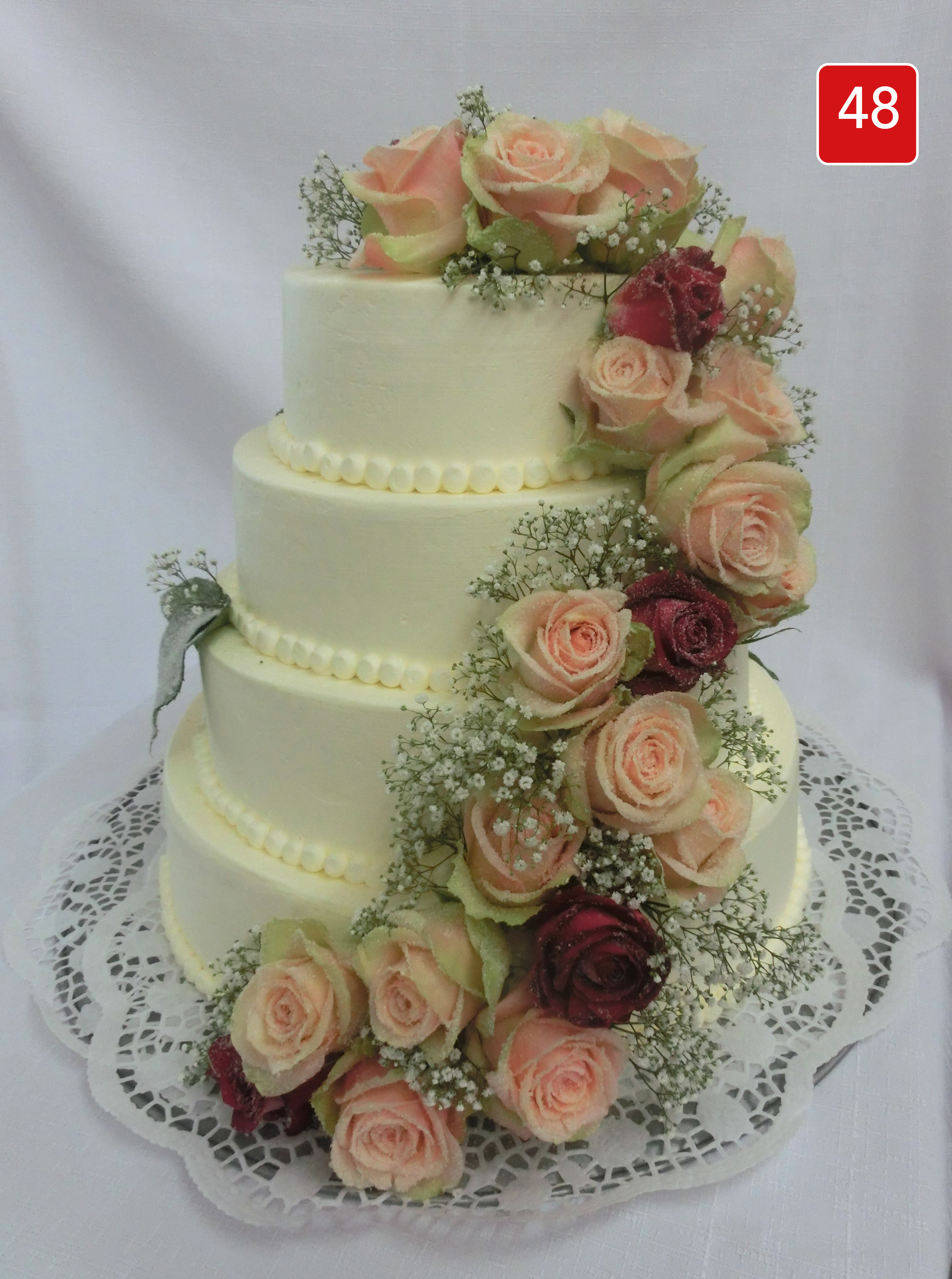 Torte 48