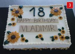 Torte 3