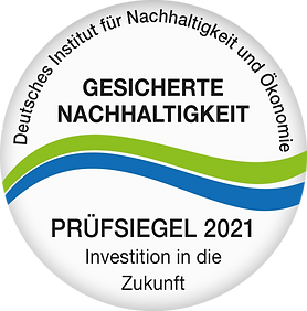Siegel für Nachhaltigkeit 2021 .png