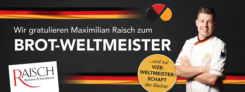 180001_Banner_Maximilian-WM_6500x2400_RZ
