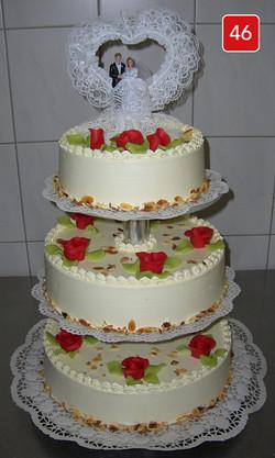 Torte 46