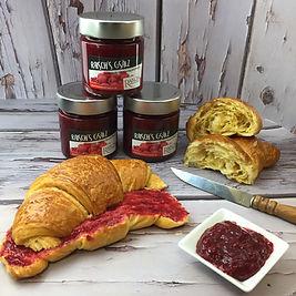 Marmelade_Croissant.JPG