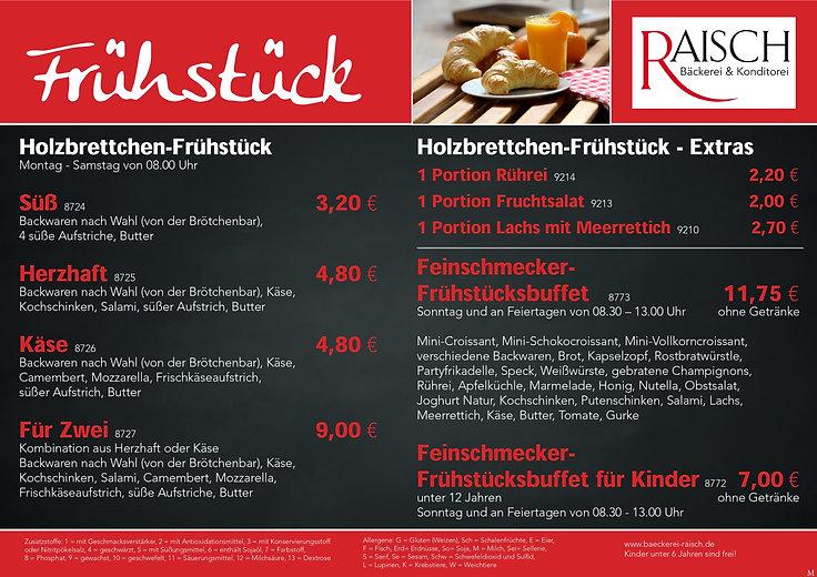 Frühstückskonzept_mittel_Neubulach_Rohrd