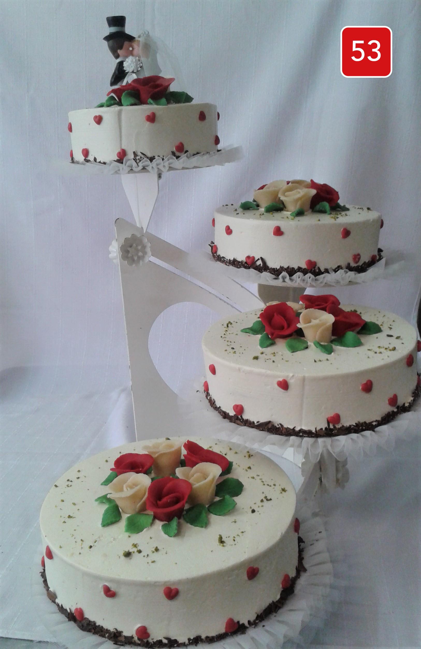 Torte 53