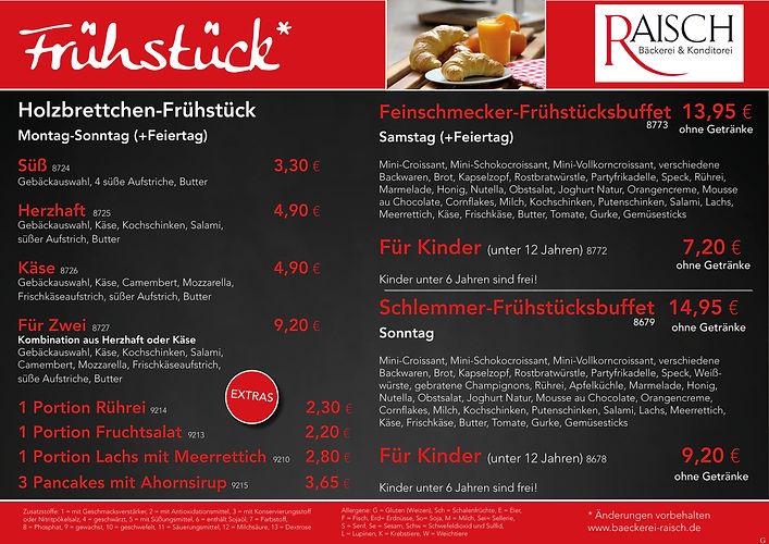 Frühstück_gross_013-018-034-032_A1.jpg