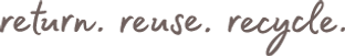 reCup_Logo_Wortbild_rrr.png
