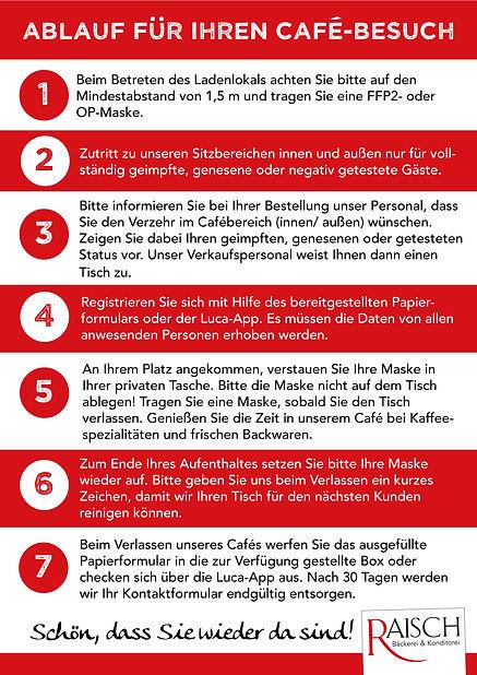 Regeln_Café_Wiedereröffnung_Mai2021_A3.j