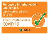 Plakat_BAD_Covid19_Siegel_A4.jpg