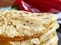 Tortillas%202_edited.jpg