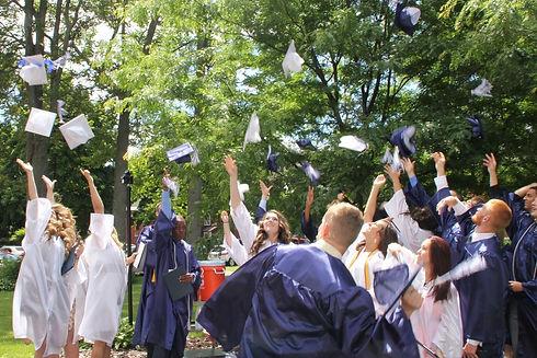 graducation hats off.jpg