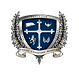 MCA_Crest_2011-01_small.png