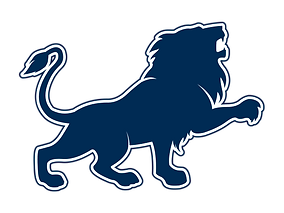 MCA Lion Icon-01.png