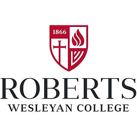Roberts logo_0.jpg