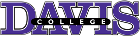 davis-college-logo-281.png