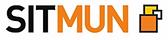logo_sitmun_edited.png
