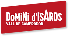 omini-disards-estacio-trail-running-send